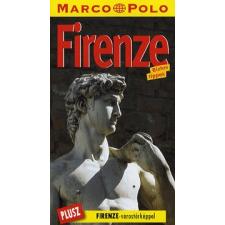 Corvina Kiadó Firenze - Marco Polo utazás