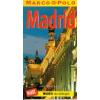 Corvina Kiadó Madrid (Marco Polo)