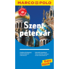 Corvina Kiadó Szentpétervár - Marco Polo