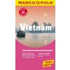 Corvina Kiadó Vietnám útikönyv - Marco Polo