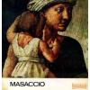 Corvina Masaccio