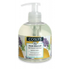Coslys 0,3 l bio kézkímélő levendula és citrom illatú folyékony szappan