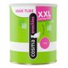 Cosma 200 g Cosma Snackies macskasnack csirkével maxi tubusban