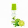 Cosnature Dezodor spray Lime és mentol
