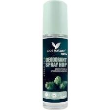 Cosnature MEN Frissítő dezodor dezodor