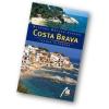 Costa Brava Reisebücher - MM 3436