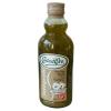 COSTA Costa doro szűretlen extraszűz olivaolaj 500 ml