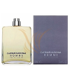 Costume National Costume National Homme Eau De Parfum 100 ml