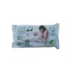 Cot one bio baba törlőkendő 72 db