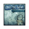Counting Crows Somewhere Under Wonderland (CD)