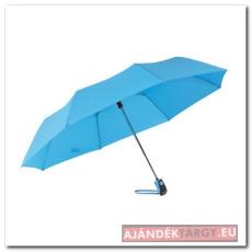Cover  automata esernyő,  égkék