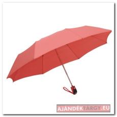 Cover  automata esernyő,lazac színű