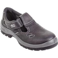 Coverguard Footwear BONO S1