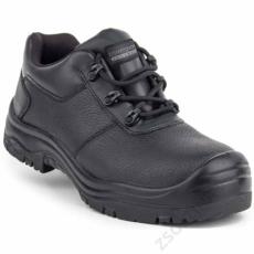 Coverguard FREEDITE S3 SRC fekete, kompozitos védőfélcipő -45