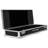 CoverSystem Case for Korg PA-4X-61
