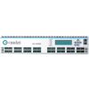 cPacket cVu 160G Traffic Monitoring Switch: 16 x 10G SFP+/SFP ports configuration: 4 Smart ports + 12 standard ports
