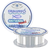 Cralusso GENERAL PRESTIGE (150M) QSP-VEL 0,25MM