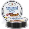Cralusso MERÜLŐ PRESTIGE(150M) QSP-VEL 0,23MM