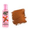 Crazy Color hajszínező krém Coral Red 57, 100 ml