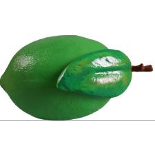 CRB-410A zöld citrom figura üzletberendezés, dekoráció