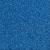 CreArt Dekorgumi, csillogó, A4 - Választható színek