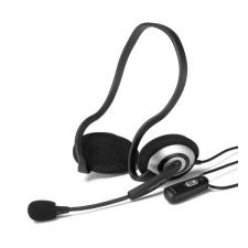 Creative Headset HS 390 Headset headset & mikrofon