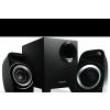 Creative Inspire T3300 2.1 hangszóró Black 51MF0415AA002
