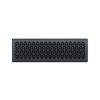 Creative MuVo Mini Bluetooth Speaker - Fekete (51MF8200AA000)