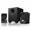 Creative Sound BlasterX Kratos S3 2.1