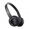 Creative SoundBlaster Jam Wireless Headset (70GH030000000)