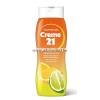 Creme 21 narancs és lime tusfürdő 250ml