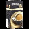 Cremesso VANIGLIA kávékapszula, Cremesso kávéfőzőhöz