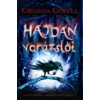Cressida Cowell Hajdan varázslói 1.