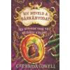 Cressida Cowell Így neveld a sárkányodat 10. - Így szerezd meg egy sárkány kincsét