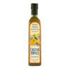 Cretan prince extraszűz olívaolaj  - 500ml
