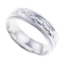 Cristian Lay Nőigyűrű Cristian Lay 53336260 (21,0 mm) gyűrű