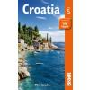 Croatia - Bradt