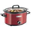 Crock-Pot SCV400RD-050