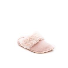 CROCS Női cipő vásárlás  2 – és más Női cipők – Olcsóbbat.hu a21f1d54e0
