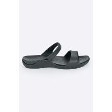 CROCS - Papucs - fekete