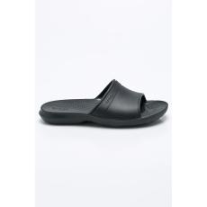 CROCS - Papucs - fekete - 1232913-fekete