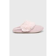 CROCS - Papucs - pasztell rózsaszín - 1485808-pasztell rózsaszín