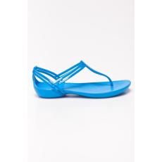 CROCS - Szandál - kék - 919632-kék