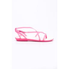 CROCS - Szandál - rózsaszín