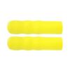 Croker guminyél - sárga