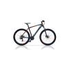 Cross Cycle GRX 7 29 2019 MTB Kerékpár