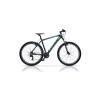 Cross Cycle GRX 7 V 27,5 2019 MTB Kerékpár