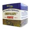Crotalgin Forte krém reumatikus bántalmakra