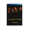 Crowded House Dreaming - The Videos (DVD)