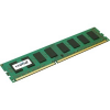 Crucial 16GB DDR3 1866 MT/S